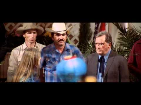 """Download The Trial Of Billy Jack (1974) """"The Dynamic Duo"""""""