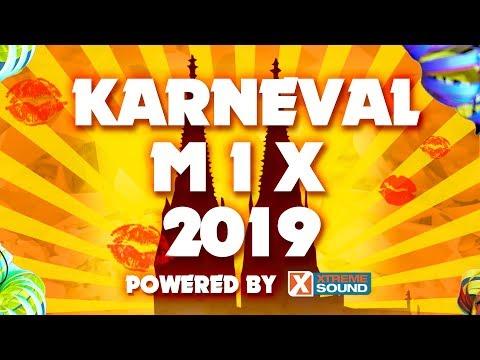 karneval-mix-2019-|-partymix,-karneval,-fasching,-kölsche-musik,-fasnacht,-fastnacht