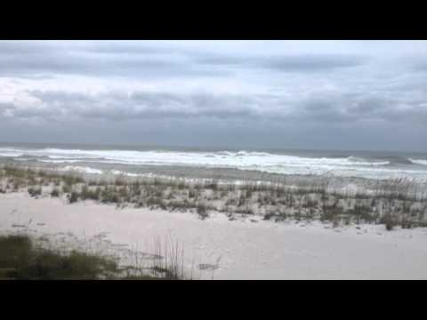 Tropical Storm Debby (2012)