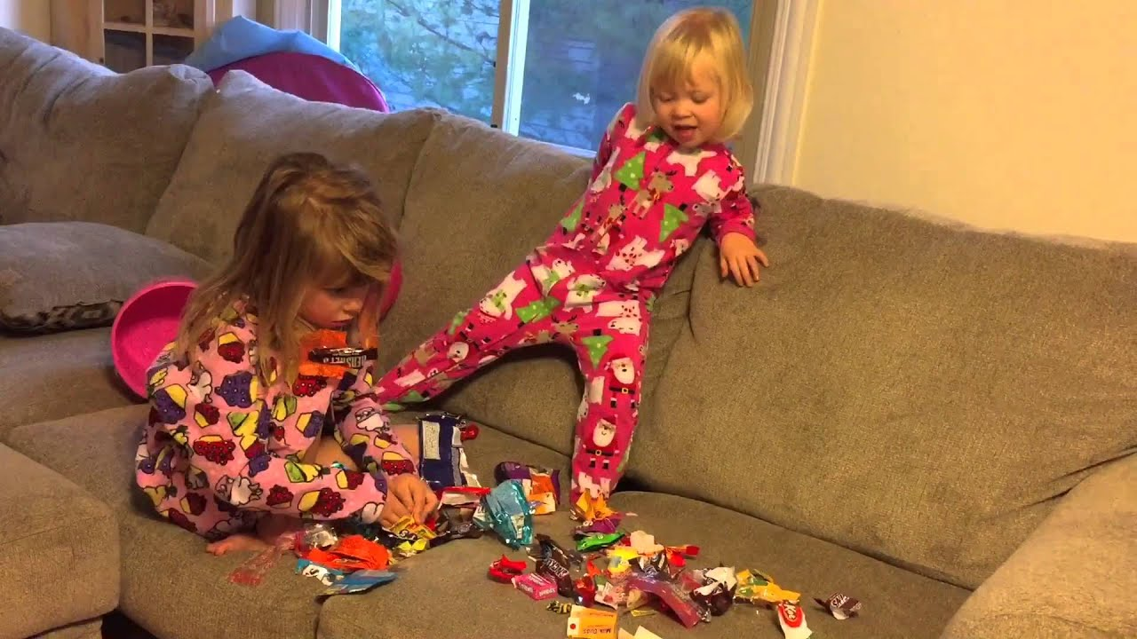 hey jimmy kimmel i told my kids i ate all their halloween candy 2015 - Halloween Candy Kids