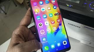 ALL Samsung Xpress PRINTER / M2880FW MOBILE PC WIFI CONNECT