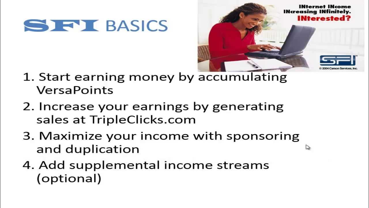 how to earn money easy and fast for kids