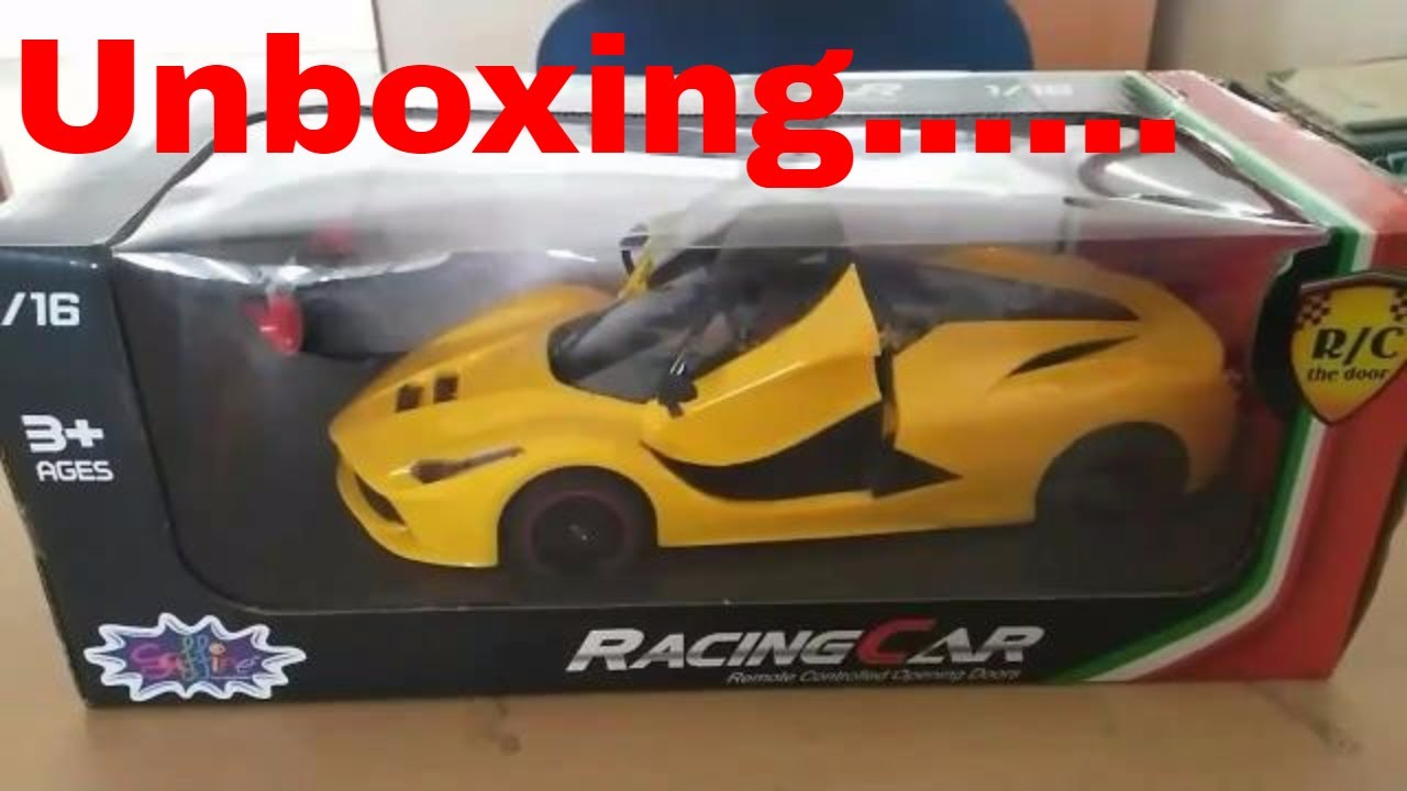 Bmw I8 Remote Control Car Amazon Amazoncom Rastar 124 Bmw I8 Radio