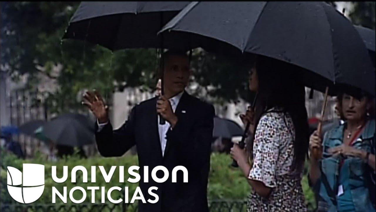 Thumbnail for Paso a Paso en Cuba