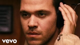 Watch Will Young All Time Love video