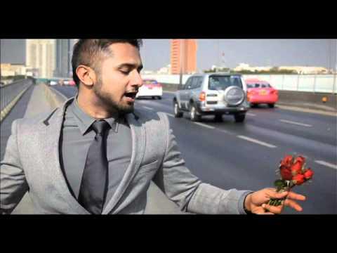 Tenu Yaar Batehre Official Video Hd By Y0 Yo Honey Singh Youtube Yo yo honey singh featuring lyrics. tenu yaar batehre official video hd by y0 yo honey singh