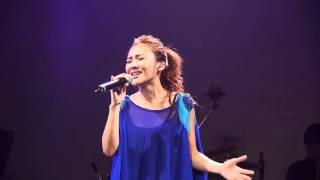 20110831 梁文音 音為愛音樂會 13 最幸福的事