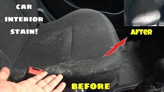3M CAR CARE SERVICE REVIEW - GERMKLEEN PLUS!