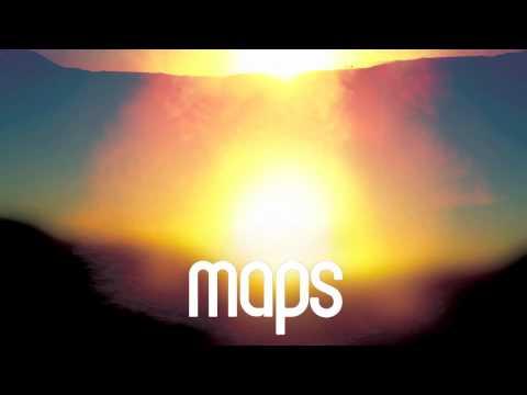 Maps - I Heard Them Say (Maps remix)