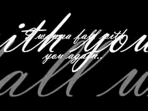 Glenn lewis fall again (subtitulado español) youtube.