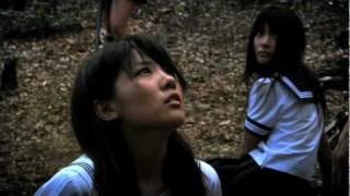 監督 Yuki Saito 出演 外岡えりか 佐武宇綺 佐藤さくら 小泉麻...