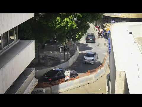 Dj. Volkan ft. Merih Gurluk - Istanbul (Radio Mix) Nicosia Downtown