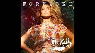 Tori Kelly - Dear No One (Karaoke/Instrumental) With Backing Vocals