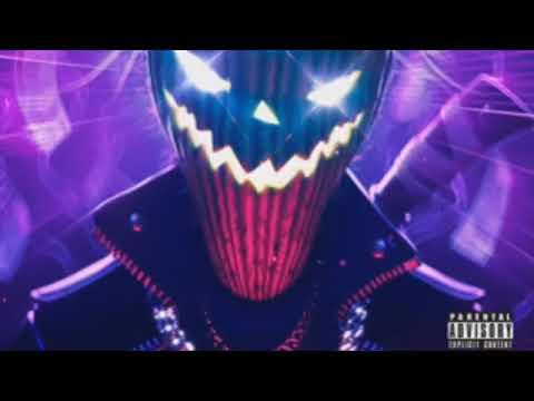 Download Jovem Dex - Money Rain [1 HORA]
