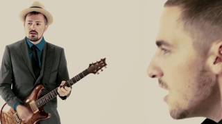 Heffron Drive - One Way Ticket (Official Music Video) YouTube Videos