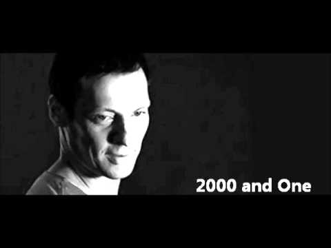 2000 and ONE -  ADE 100% Pure Verknipt