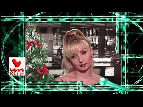 Татьяна Овсиенко  «Женское  счастье»  («Песня года - 2000» Финал).