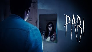 Pari | Screamer | Horror | Mystery