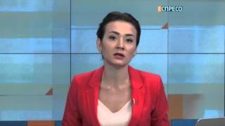 видео У НОВИЙ РІК — З НОВИМ БЮДЖЕТОМ