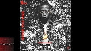 Vell ft. RJ - Change On Me [Prod. By Bighead] [New 2015]