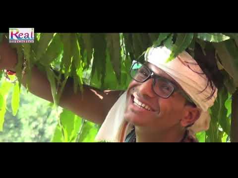 Sun he ge patarki Pharu album angika song , Singer ;- Chhotu sarkar and Ujala shree