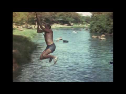 Piper - Summer Breeze (1983)