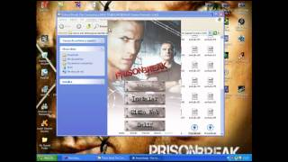 Descargar Prison Break The Conspiracy (FULL) (ESPAÑOL) (PC) 2015 HD