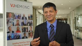 Is there potential to reduce the cost of myeloma therapy?