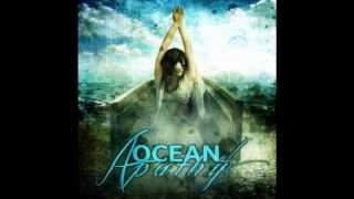 Ocean Of Apathy - From A Whore's Mouth The Great Collapse