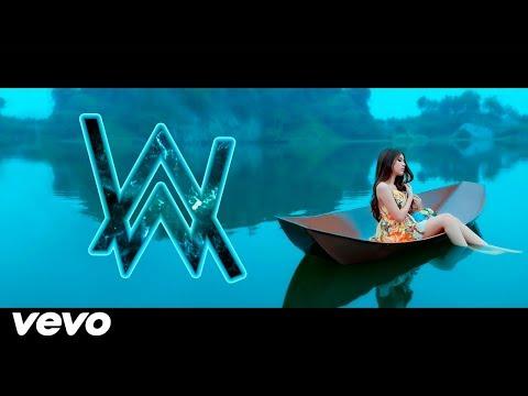 alan-walker---Ánimo-ft.-betelz-[-new-song-2019-]
