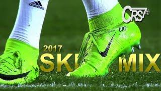 Best football skills 2017 |new| skills mix #3 - hd/1080p