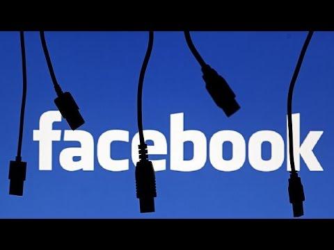 Facebook Considers