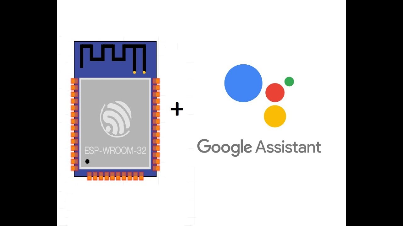 IoT Home Automation with Hindi Commands using Google | Full