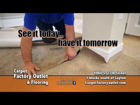 Carpet Factory Outlet Milwaukee Wisconsin Tile