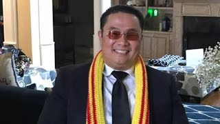 Benny Truong sáng 19/02/2020
