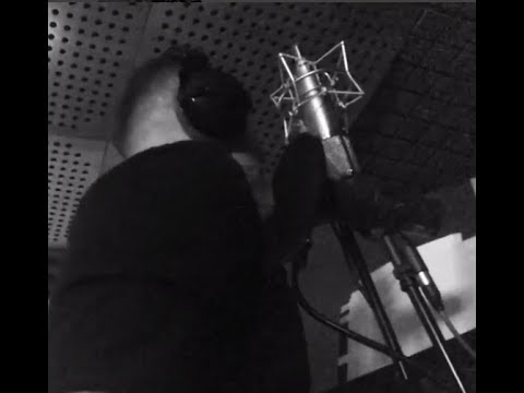 Behemoth tease vocals for new song from studio - Fu Manchu new song Il Mostro Atomico debuts!
