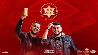 Zé Neto e Cristiano - ALÔ AMBEV - Clipe oficial