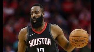 Houston Rockets vs Cleveland Cavaliers NBA Full Highlights (12th January 2019)