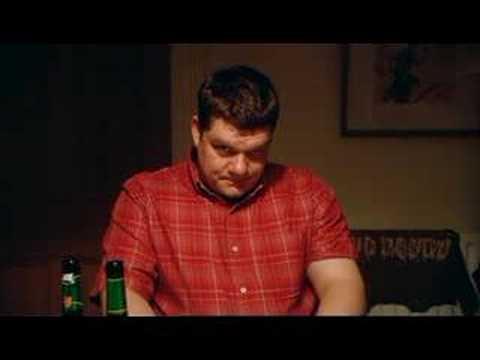 Strip Poker Dad - YouTube