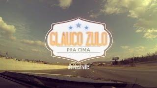 Glauco Zulo - Pra cima (CLIPE OFICIAL)