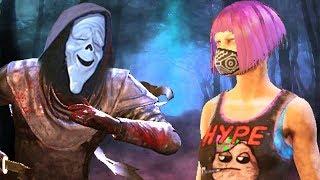 Toxic Nea vs Jokeface