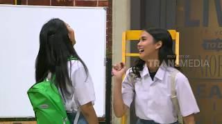 Geng Keren VS Geng Anak Cupu | OPERA VAN JAVA (28/01/19) Part 1
