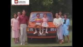 Video Iklan Jadul Mobil Kijang 1986 [lagunya mantap banget] download MP3, 3GP, MP4, WEBM, AVI, FLV Juni 2018