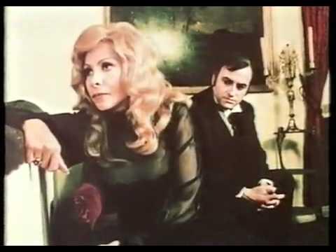 Curse Of The Devil (1973) Trailer