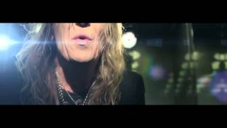 Смотреть клип Pretty Maids - Mother Of All Lies