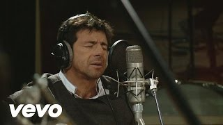 Patrick Bruel - Où es-tu (Making of)