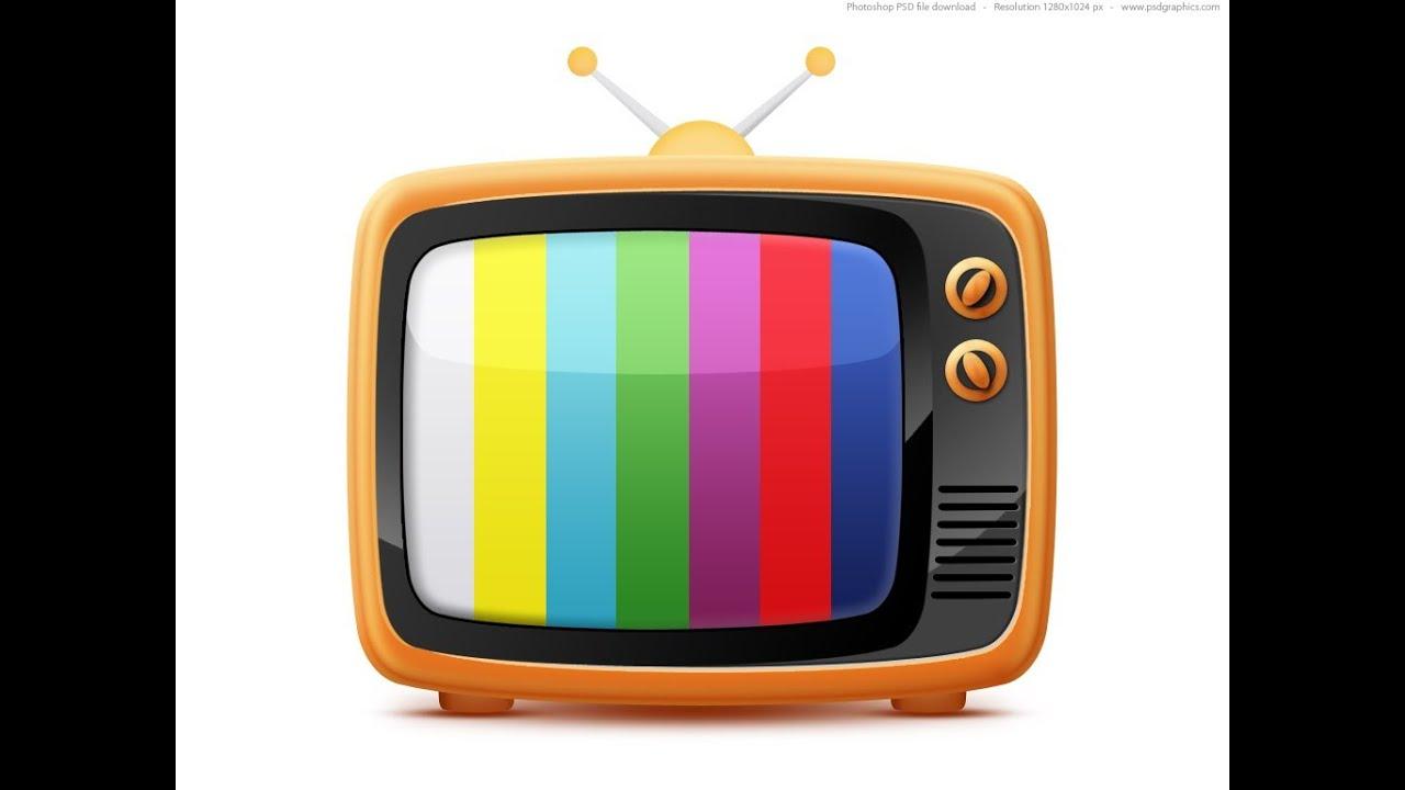 Kostenlos Tv Schauen App
