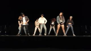 Baixar [HARU Dance Cover @ iDance] - 24K (투포케이) - Super Fly (날라리)