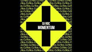 DJ Roc - Momentum