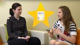 Стационарное лечение анорексии: вся правда о нутризоне